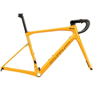2021 BMC Roadmachine 01 Module Disc Road Frameset