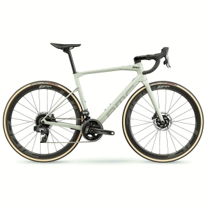 2021 BMC Roadmachine 01 Three Force eTap AXS HRD