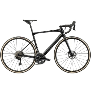 2021 BMC Roadmachine Four 105 Disc Road Bike