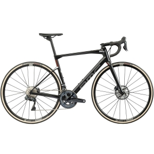 2021 BMC Roadmachine Two Ultegra Di2 Disc Road Bike