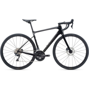 2021 Giant Defy Advanced 1 Road Bike