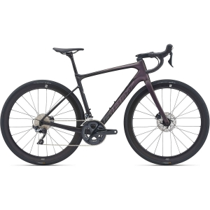 2021 Giant Defy Advanced Pro 2 Road Bike