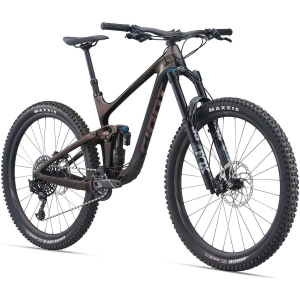 2021 Giant Reign Advanced Pro 29 1 Mountain Bike