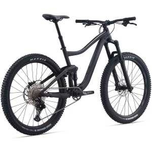 2021 Giant Trance 29 3 Mountain Bike