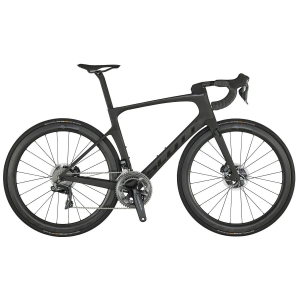 2021 Scott Foil Pro Road Bike