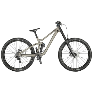 2021 Scott Gambler 920 Mountain Bike