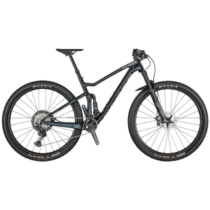 2021 Scott Spark 910 Mountain Bike