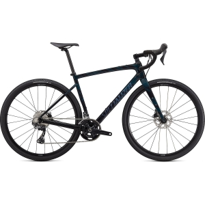 2021 Specialized Diverge Sport Carbon Road Bike