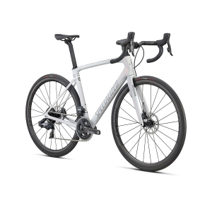 2021 Specialized Roubaix Pro Road Bike