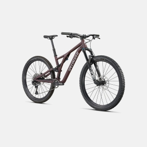2021 Specialized Stumpjumper Comp Alloy Mountain Bike