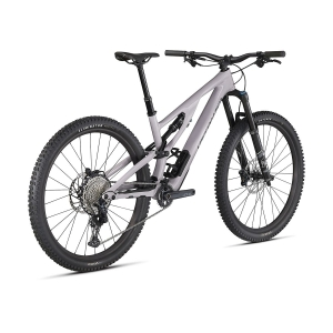 2021 Specialized Stumpjumper EVO Comp Mountain Bike