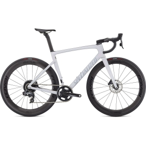 2021 Specialized Tarmac SL7 Pro - SRAM Force ETap AXS 1x Road Bike