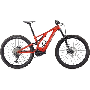 2021 Specialized Turbo Levo Comp Mountain Bike