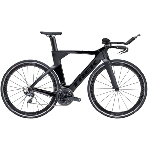 2021 Trek Speed Concept Triathlon Bike