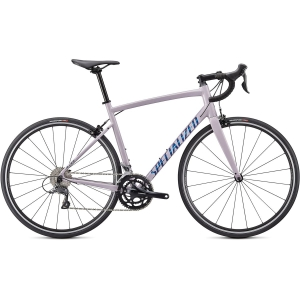 2021 Specialized Allez Road Bike