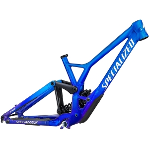 2021 Specialized Demo Race Frameset Mountain Frame