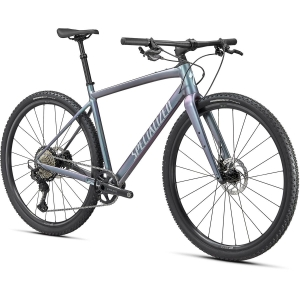 2021 Specialized Diverge Expert E5 EVO Road Bike