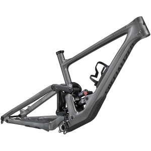2021 Specialized Enduro Frameset Mountain Frame