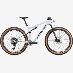 2021 Specialized Epic Pro Mountain Bike