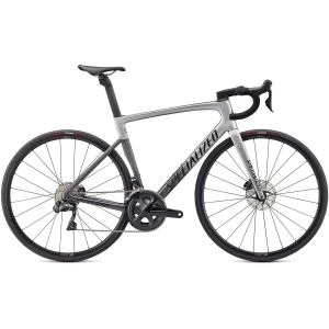 2021 Specialized Tarmac SL7 Expert - Ultegra Di2 Road Bike