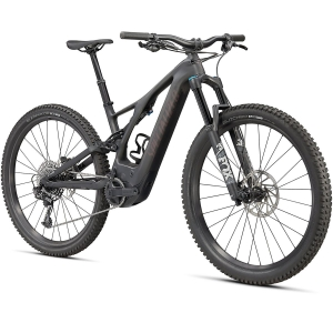 2021 Specialized Turbo Levo Comp Carbon Mountain Bike