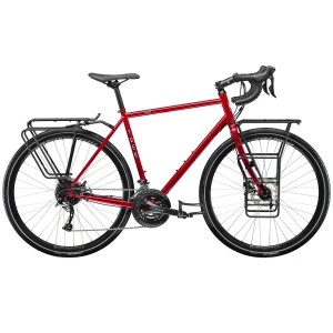 2021 Trek 520 Disc Road Bike