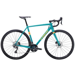 2021 Trek Checkpoint ALR 5 Road Bike
