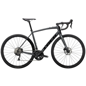 2021 Trek Domane AL 5 Disc Road Bike