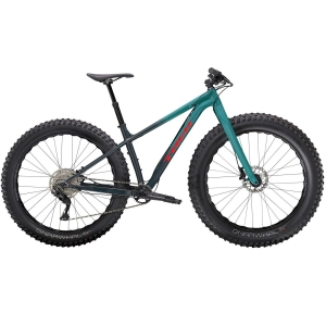 2021 Trek Farley 5 Mountain Bike