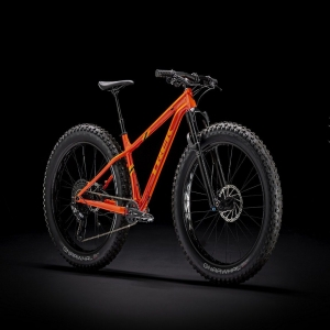 2021 Trek Farley 7 Mountain Bike