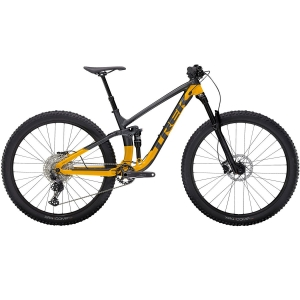2021 Trek Fuel EX 5 Mountain Bike