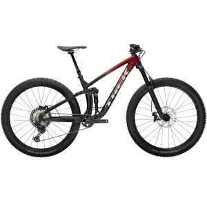 2021 Trek Fuel EX 8 XT Mountain Bike