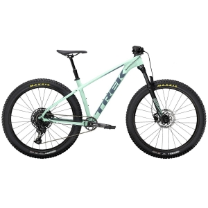 2021 Trek Roscoe 7 Mountain Bike