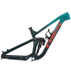 2021 Trek Slash AL Frameset Mountain Frame