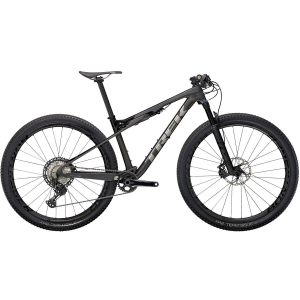 2021 Trek Supercaliber 9.8 XT Mountain Bike