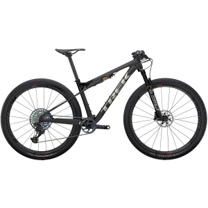 2021 Trek Supercaliber 9.9 XX1 Mountain Bike