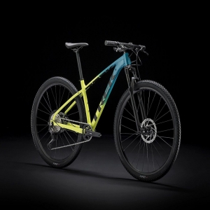 2021 Trek X-Caliber 9 Mountain Bike