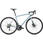 2021 Specialized Aethos Expert Road Bike