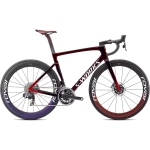 2022 S-Works Tarmac SL7 - Speed of Light Collection Road Bike