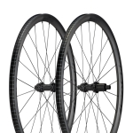 Roval Alpinist CL Wheelset