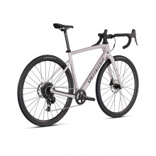 2021 Specialized Diverge Base Carbon Road Bike - 3