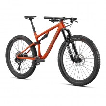 2021 Specialized Epic EVO Expert Mountain Bike - 1