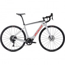 2021 Specialized Turbo Creo SL Comp Carbon Road Bike - 3