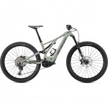 2021 Specialized Turbo Levo Comp Mountain Bike - 27