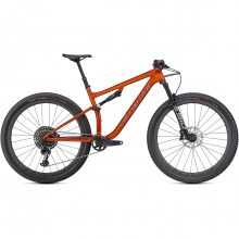 Specialized Epic EVO Expert - 2021 Mountain Bike - 1