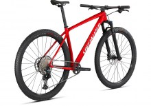 Specialized Epic Hardtail Comp - 2021 Mountain Bike - 3