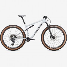 Specialized Epic Pro - 2021 Mountain Bike - 1