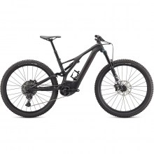 Specialized Turbo Levo Comp Carbon - 2021 Mountain Bike - 1