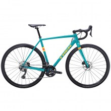 Trek Checkpoint ALR 5 - 2021 Road Bike - 2