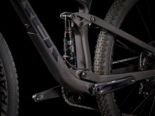 Trek Top Fuel 9.8 XT - 2021 Mountain Bike - 6